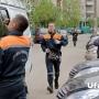 Шоколада не будет: в Башкирии закрыли кафе из-за нарушения правил пожарной охраны
