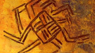 Горшок-навигатор и китайское зеркало: изучаем находки археологов Челябинской области