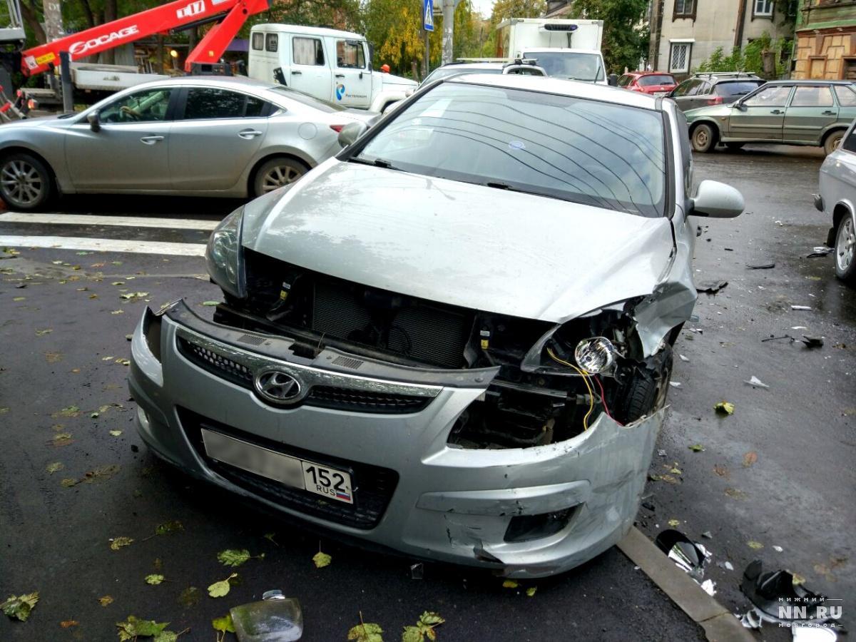 СТО часто отказываются ремонтировать автомобили по ОСАГО