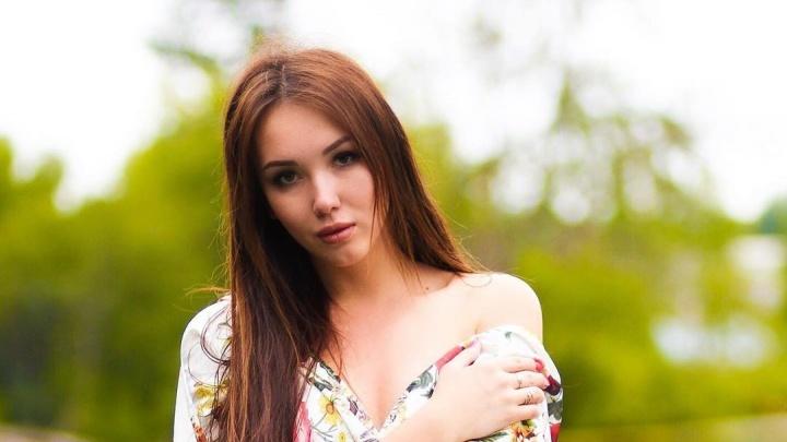 «Главная корона — моя»: любуемся фотографиями «Красы Башкортостана — 2019»