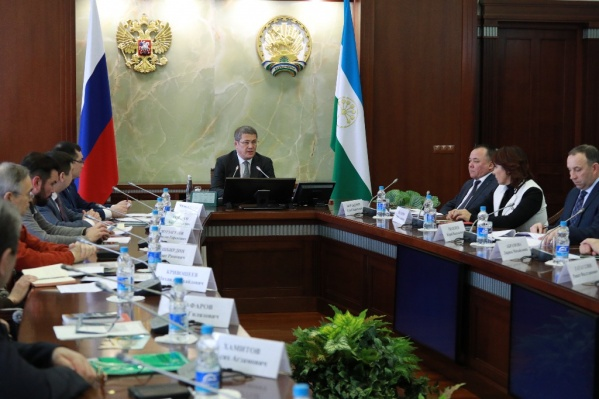Хабирову не удалось прийти к компромиссу с учеными