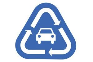 Автоцентры Автобан-Renault продлевают действие программы по утилизации до конца января