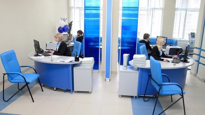 Новосибирские компании перестали издеваться над соискателями