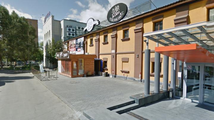 Стало известно, сколько ресторанов и кафе будут транслировать матчи ЧМ