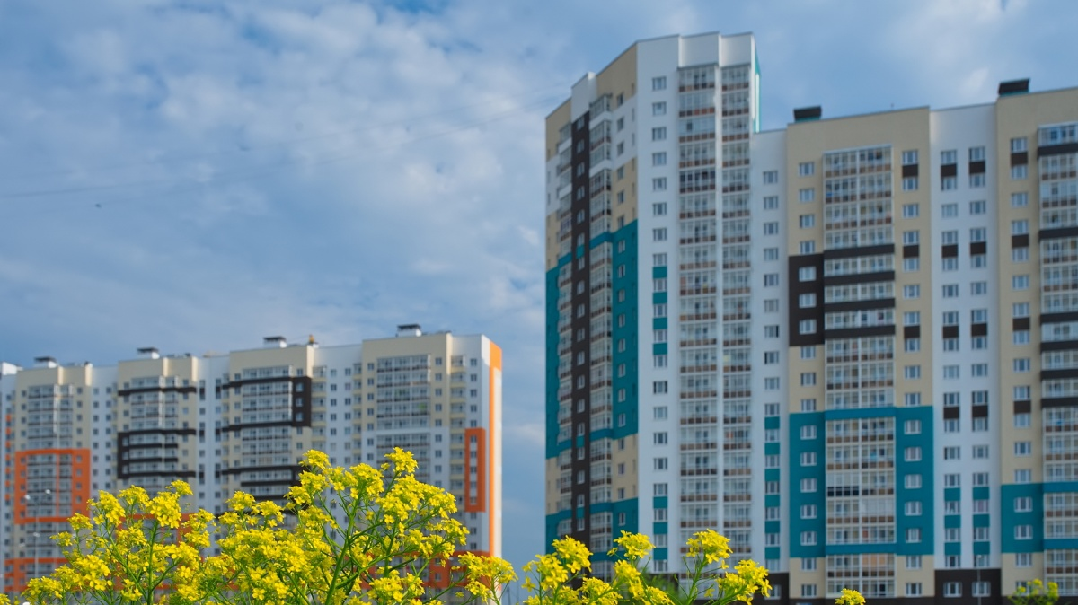 «Парадоксов надо?»: на рынке недвижимости Екатеринбурга эксперты обнаружили ряд курьезов