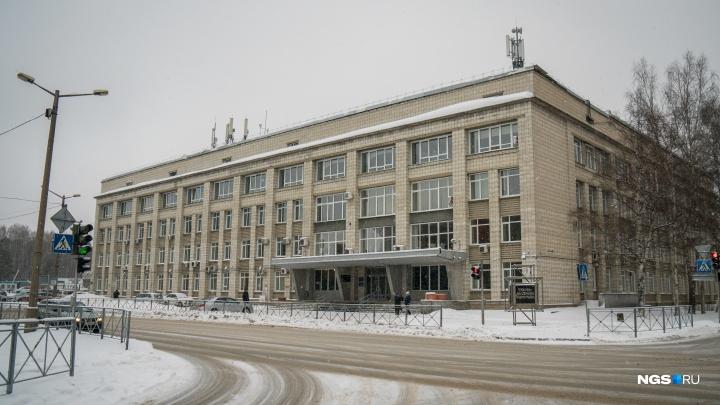 Новосибирские учёные предлагают лишить докторской степени богатейшего госслужащего из списка Forbes