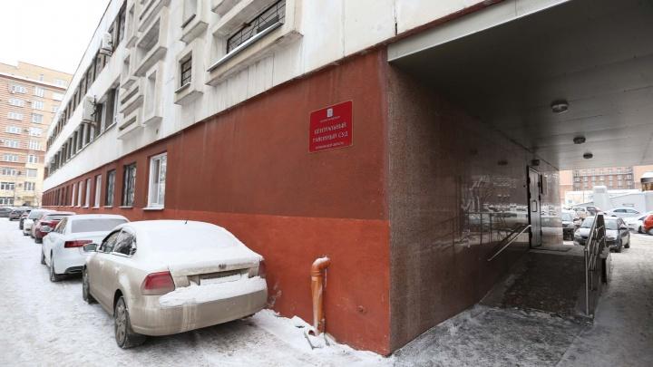 Выпала из кузова: южноуральского бизнесмена арестовали по делу о гибели пассажирки пикапа