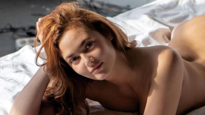 «Меня выселяют из Тюмени»: экс-чиновница рассказала о последствиях участия в конкурсе Playboy