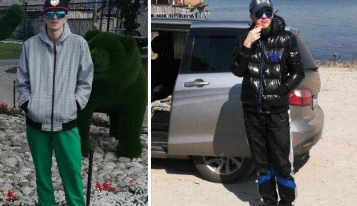 Пропавший в Челябинске парень с аутизмом найден. Погиб