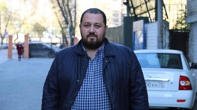Скончался бизнесмен, возводивший дома в Боровском. В компании рассказали, что будет со строящимся ЖК