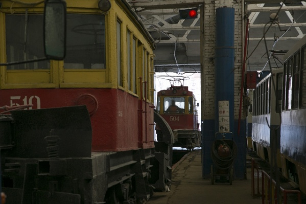 По данным мэрии, стоимость проезда составит 18 рублей за наличный расчет