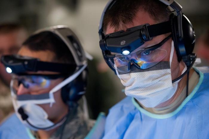 Объем инвестиций в производствосердечных имплантатов —500 млн руб., а в производство подгузников —115 млн руб.