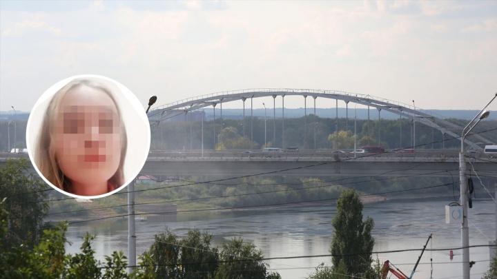 В Уфе завершились поиски 13-летней девочки, которая сбежала из дома