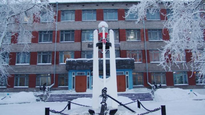 В Архангельском рыбопромышленном колледже проверят информацию о злоупотреблениях начальника
