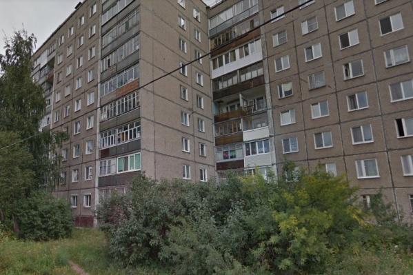 В такую ситуацию, возможно, попали многие жильцы домов, у которых был какой-то долг перед старой УК