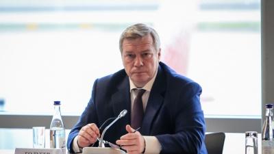 На ростовское метро потратят 80 миллиардов рублей