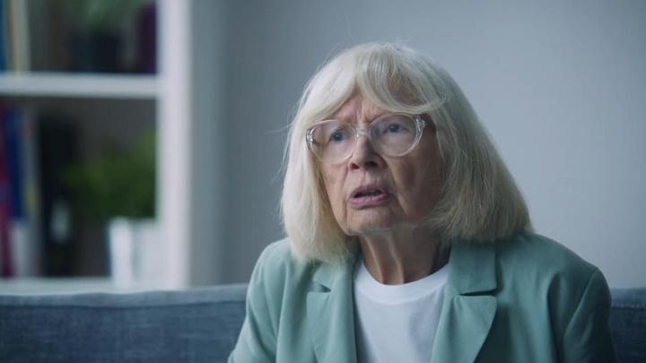 Сентиментальным не читать: бабушки попали в интернет-эксперимент