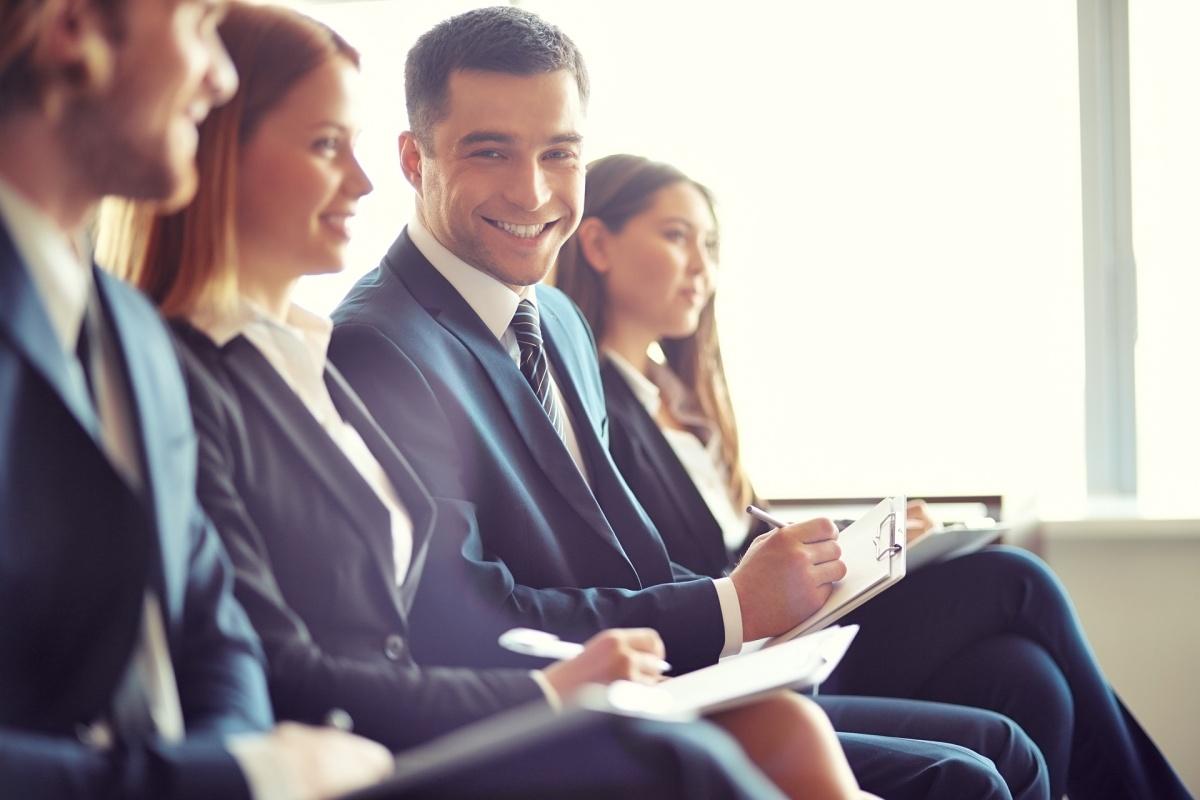 УРАЛСИБ получил награду за динамику роста кредитования малого и среднего бизнеса