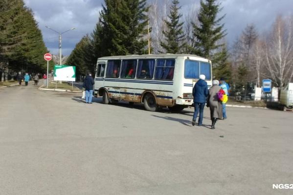 Цена на проезд будет варьироваться от 10 до 13 рублей