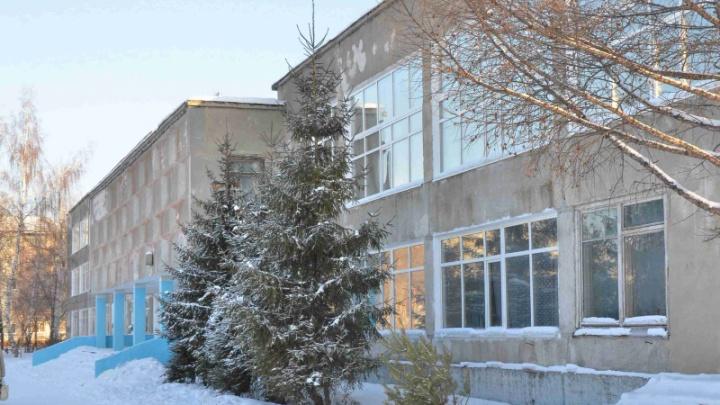 Департамент образования начал проверку в омской школе после жалоб детей на учительницу музыки