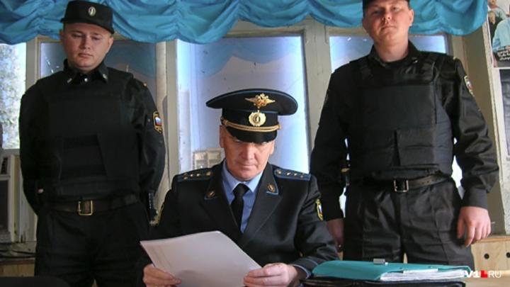 В Волгограде приставы списали со счёта 81-летнего пенсионера 150 000 по фиктивному решению суда