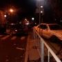 Пьяная автомобилистка устроила ДТП на перекрестке в центре Тюмени