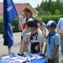 Отдохнули на 13 миллионов рублей: во столько обошлись ММК детские путёвки в загородные лагеря