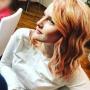 В Перми суд оштрафовал школу, где учится девочка с розовыми волосами