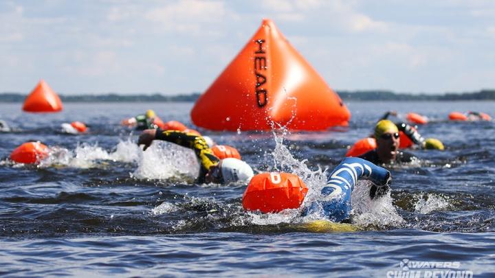 Афиша 74.ru: жарим шашлыки, переплываем озеро, болеем за ватерполисток и дарим ромашки