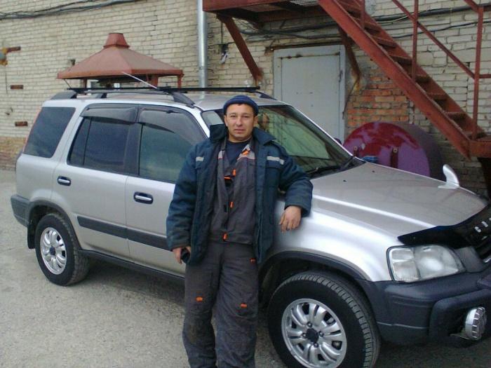 Сергея Перегудова нашли после 4 дней в больнице в состоянии комы