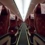 Тюменцы остались в аэропорту Москвы из-за нехватки свободных мест в самолете «Ютэйр»
