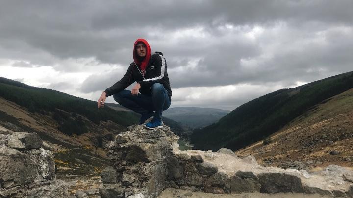 «В России пьют от тяжелой жизни, тут — от безделья»: нижегородец о жизни в Ирландии