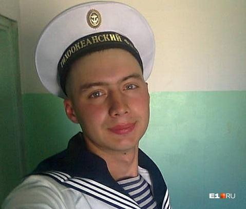 Андрей Михайлец, по мнению стороны защиты, представлял угрозу