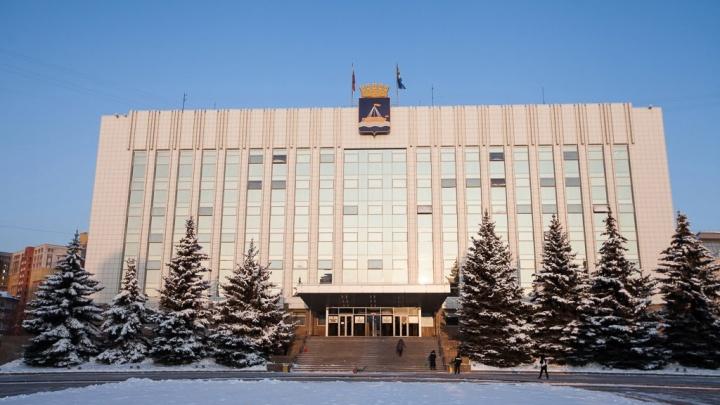 Представлялся сотрудником администрации Тюмени: ростовского мошенника отправили в колонию
