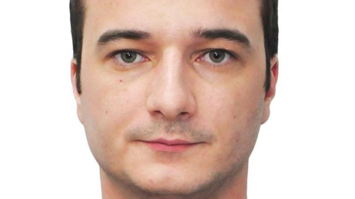 Пропавшего уфимца, за информацию о котором предлагали 700 тысяч, нашли мертвым