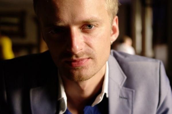 Одним из погибших в катастрофе оказался журналист Первого канала, начинавший свою карьеру в Архангельске