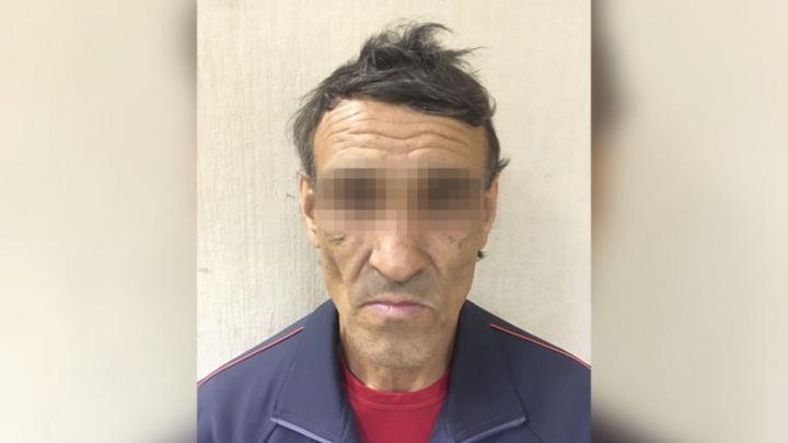 Выбирал детей в парке: педофила, работавшего в челябинском горсаду, признали невменяемым