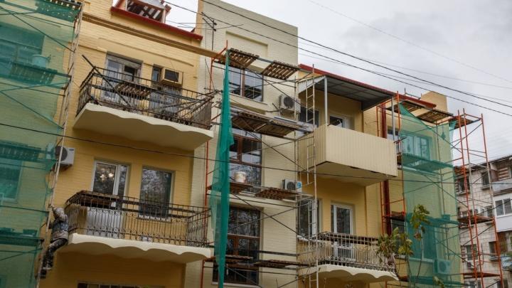 Не коллекторами, так судами: Фонд капитального ремонта снова выбивает из волгоградцев долги