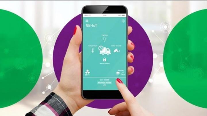 «МегаФон» представил новый сервис «ВидеоАналитика», созданный на технологиях интернета вещей