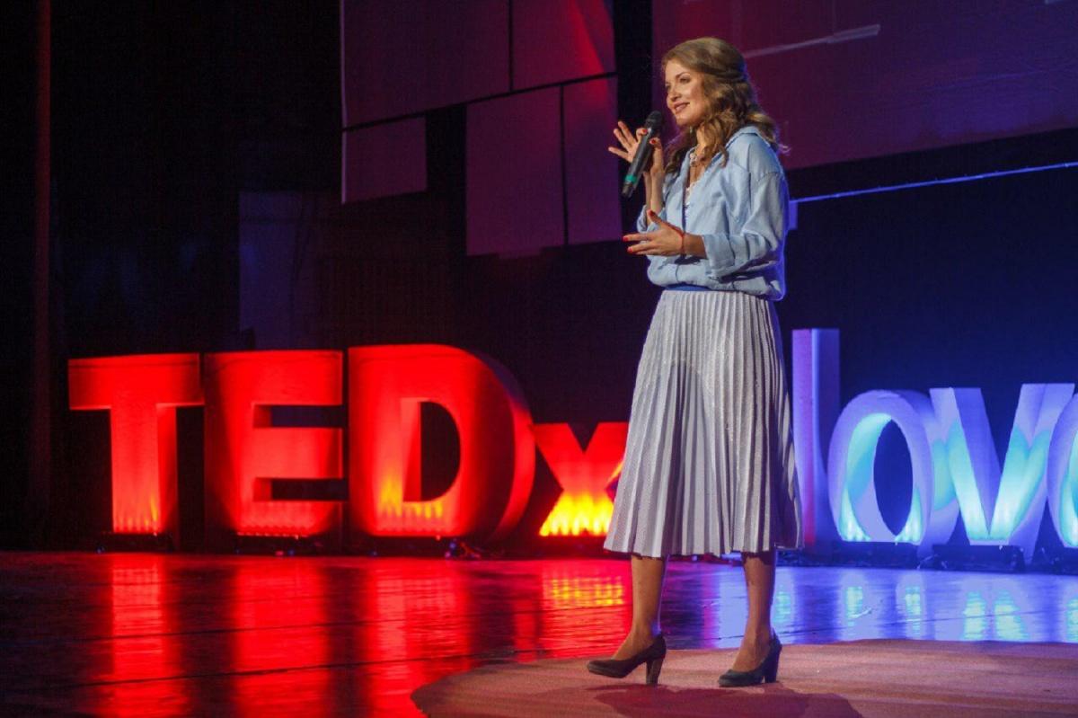 На конференции TEDx выступят звезда YouTube и новосибирец, ставший топ-менеджером «Яндекса»