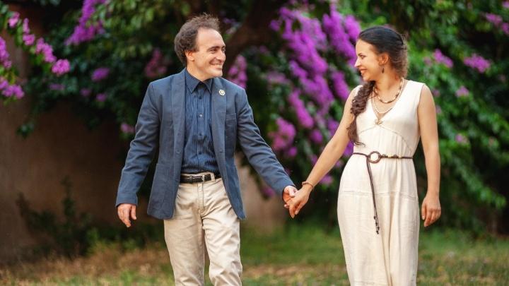 «Уезжая в Италию, будьте готовы работать за копейки»: волгоградка ради солнечной жизни уехала в Рим