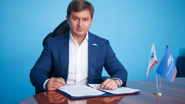 «Страховой случай не должен менять образ жизни клиента»: Олег Овсяницкий о будущем рынка