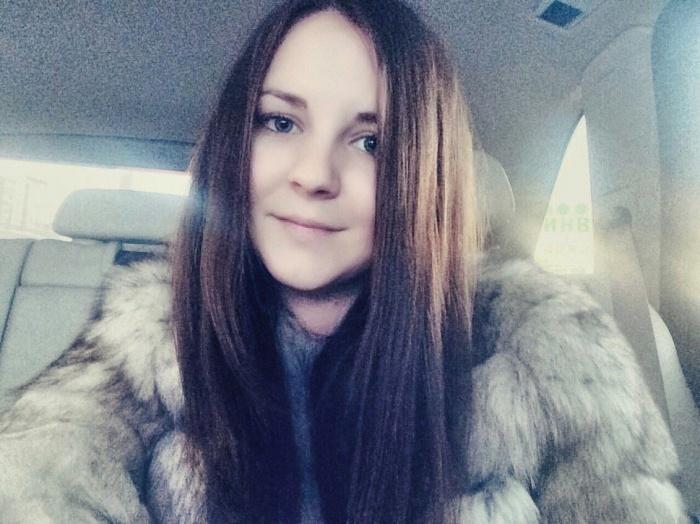 Наталья Крылова всегда была на связи с мамой