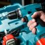 Выбираем инструмент грамотно: советы для тех, кто строит и ремонтирует своими руками