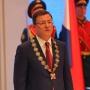 Лед тронулся: Азаров хочет лишить министров статуса «вице-губернатор»
