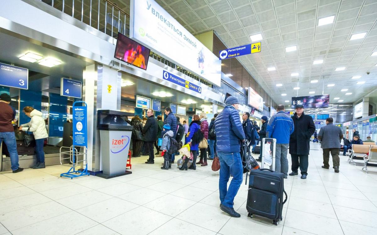 Челябинская область должна субсидировать перелёты в Харбин с ноября, но, похоже, договорённость с Китаем будет нарушена