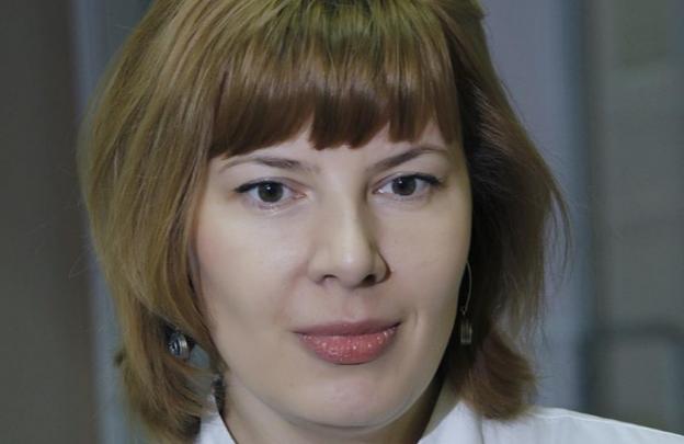 В фонде обязательного медстрахования Челябинской области сменили руководителя