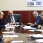 Не тот путь: железнодорожники отказались от идеи моста для южноуральцев, пожаловавшихся Путину