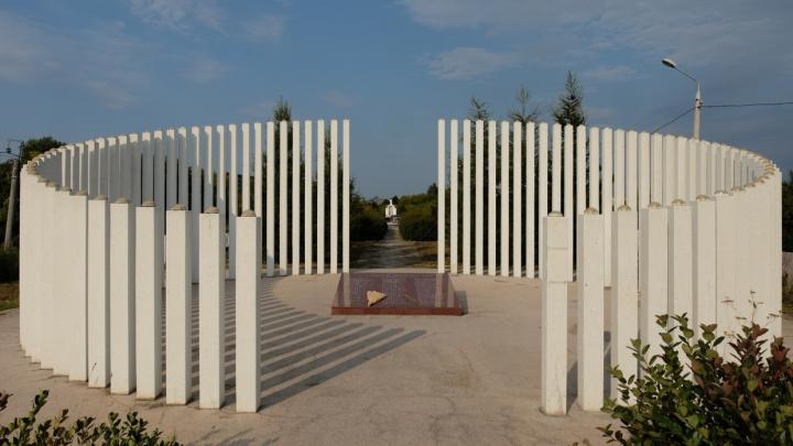 В Перми почтят память жертв авиакатастрофы «Боинга-737»