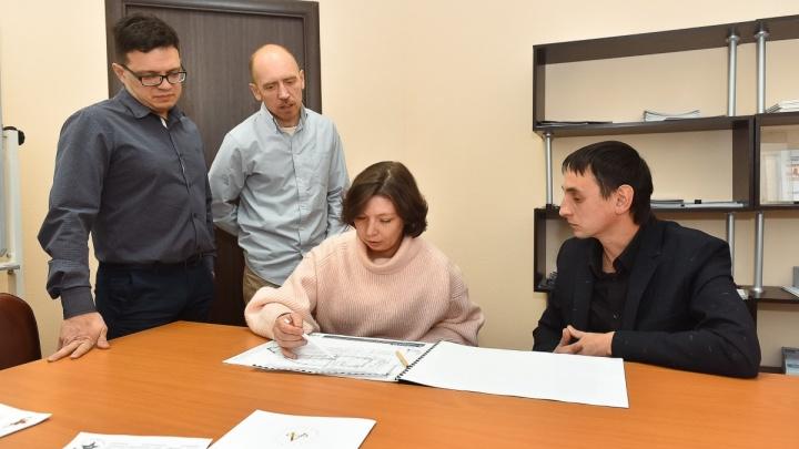 Квартиры от 1,9 млн рублей: у уральцев появился ещё один повод переехать в новостройку с котельной